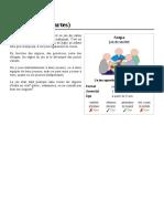 Scopa_(jeu_de_cartes).pdf