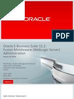 PhelpsElke-Oracle-E-Business-Suite-12.2-FusionMiddleware-WebLogic-Server-Administration