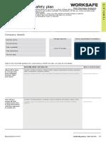 WSNZ_3741-Covid-19-Pandemic-Form