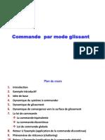 Cours_Commande_Mode_glissant.pdf
