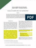 33(1)0030.pdf