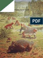 Теория Категорий. Учебник Версия 9