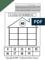 CADERNO 2 NUMEROS DE 0 A 100.pdf