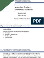 Estatística - Aula 4.pptx