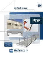 Stabox-techniek_BE-FR_LR.pdf