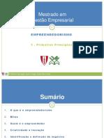 cap1_primeiros_principios.pdf