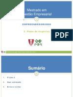 cap2_plano_negocios.pdf