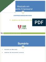 cap3_analise_envolvente_externa.pdf