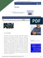 Mi modelo de comunicación interna _ Grandes Pymes.pdf