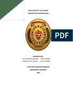 MAKALAH KOROSI PADA BOILER - TEKNIK KIMIA 2019- AYU LINTANG dan HADIATUN P.