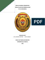 MAKALAH ENERGI TERBARUKAN- AYU LINTANG CAHYANI-2019710450051.pdf