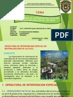 DIAPOSITIVAS DE DROGAS EN LAS PACS.pptx