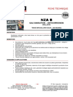 706-NZA_Brillant.pdf