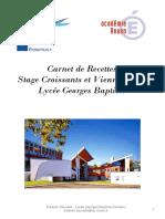 carnet_de_recettes_stage_viennoiseries_2017_f_sauvalle_1_