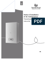 saunier-duval-themaclassic-c25-notice-dinstallation-0020196612-01-2015-12-765076(1).pdf
