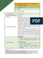 1-FICHE-PIP-EXEMPLE  MALNUTRITION.pdf