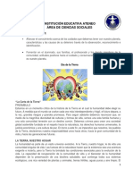 TALLER ACTIVIDAD DÍA DE LA TIERRA (4).pdf