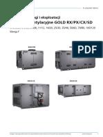 PL.GOLDSKF - 2018.0101.pdf