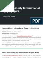Newark Liberty International Airport (EWR) 1.pdf