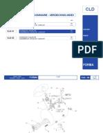 Astoria CMA Forma Parts Manual.pdf