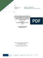 ARMP_-Controle_physique_-_APIX_-_Travaux_routiers_17_05_2011_1_
