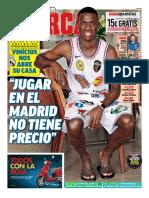 19-06 Marca True.pdf