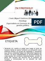 Presentacion-Etiqueta y Protocolo.pptx