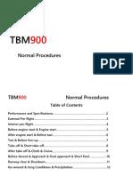 NormalProcedures.pdf