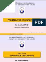 Chapitre1-2019.pdf