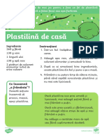 ro1-avap-38-plastilina-de-casa---plansa_ver_3.pdf