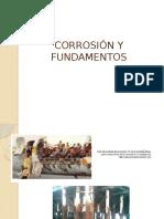 CORROSIÓN CLASE 1.pptx