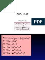 GROUP-17.pptx