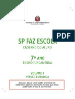 Ap.Vol1 7ºCompl.2020(1).pdf