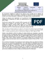 T03 Características de antenas 01 Televés.pdf