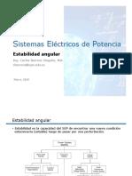 Estabilidad angular paso a paso y multimáquina.pdf