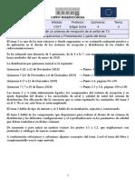 T03 Introducción 1 parte tema.pdf