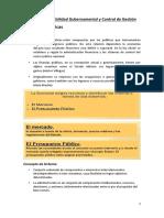 Guia de Finanzas Públicas y Presupuesto.pdf