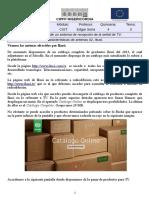 T03 Características de antenas 02 Ikusi.pdf