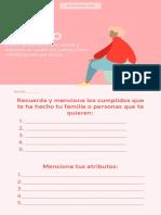 HOJA-DE-AMOR-PROPIO.pdf