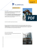 idn1-mod3-ita-webquest.pdf