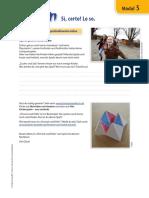 idn2-mod5-ita-webquest.pdf