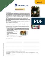 idn1-mod1-ita-webquest.pdf