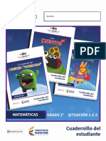 G1_estudiante_123_HR.pdf