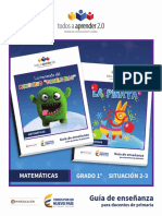 G1_docente_23_HR.pdf