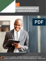 SYSCOHADA REVISE - NOUVEAU PLAN DE COMPTE.pdf