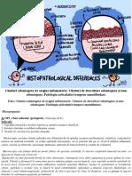 9__Chisturi_odontogene_de_origine_inflamatorie__Chisturi_de_dezvoltare_odontogene_și_non-odontogene__Patologia_articulatiei_temporo-9537.pdf