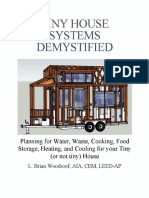 Tiny House Systems Demystified.pdf