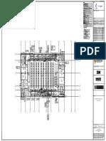SCG-B1-EC-1F-00-Layout1.pdf