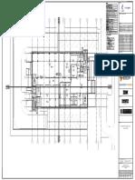 SCG-B1-EC-GF-00-Layout1.pdf