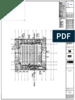 SCG-B1-EC-2F-00-Layout1.pdf